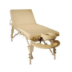 Massage Table in Mumbai Delhi Pune
