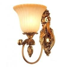 Decorative Wall Lamps - Antique Wall Lamp Wholesaler from Chennai