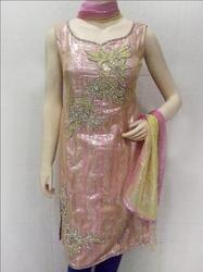 Indian Salwar Kameez Suit
