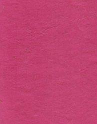 Cotton Rag Handmade Paper for Journal Makers