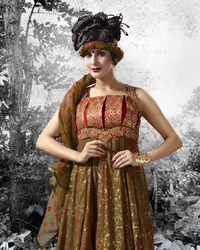 Readymade Salwar Kameez Suits
