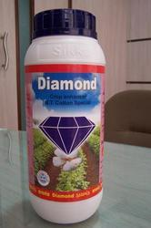 Diamond (Growth Promoter)