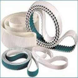 Speed Belts, Timing Belts, PU Belts