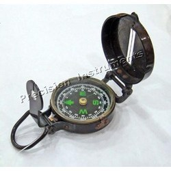 Engineer Compass