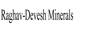 Raghav - Devesh Minerals