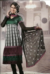Readymade Ethnic Suits Salwar