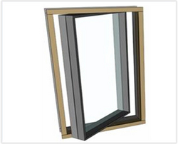 Pivot Windows Suppliers Amp Manufacturers In India