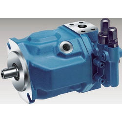 Piston Variable Pumps