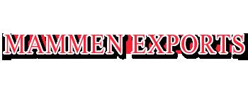 Mammen Exports