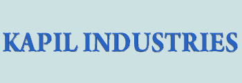 Kapil Industries