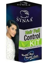 Hair Fall Control Kit