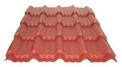 Tile Roof