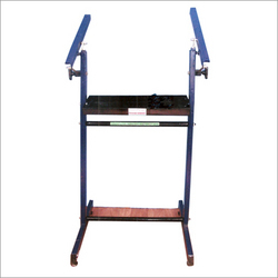 Adjustable Drawing Board Stands