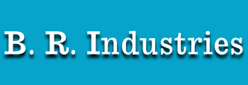 B. R. Industries