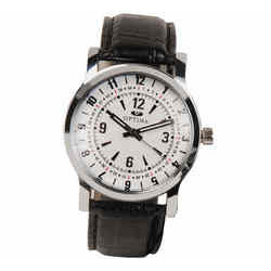 Corporate Mens Series 10 Watch