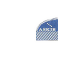 Askib Engineers Private Limited