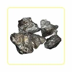 Ferro Vanadium / Ferro Tungsten