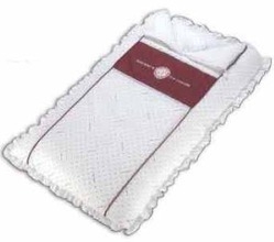 Teen Sleeping Bags Manufacturers Suppliers
