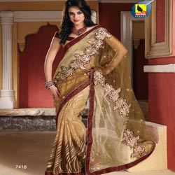 Ashika Textile India Private Limited
