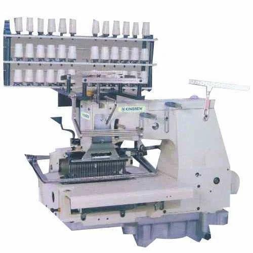 Smocking Machine Smocking Machine KS40PSS Wholesaler From Custom Sewing Machine Smocking
