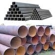 Stockest And Delers Ms Pipes And Tubes Ans Square