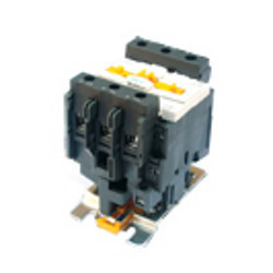 Power Contactor Accessories Type