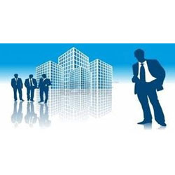 Placement Services For Industries & Corporate