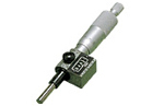Micrometer Heads (Precision Measuring Instruments)
