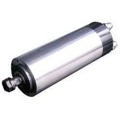 Spindle motors spindle motors manufacturer supplier for Servo motor repair near me