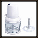Food Chopper (250 Watts)