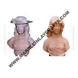 Western Statues