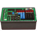80196 Micro Controller Training Kit