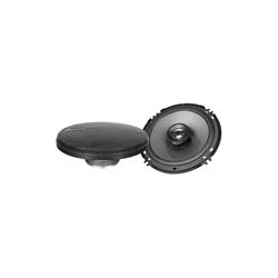 Car Speakers (St655)
