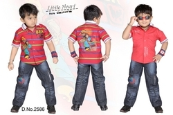 Indian+Boy+Dress