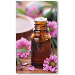 Aromatherapy Natural Oil