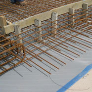 Proofex (Waterproofing Product)