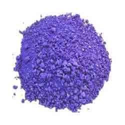 http://2.imimg.com/data2/MT/AE/MY-916750/pigment-blue-15-3-250x250.jpg