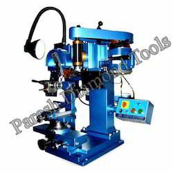 Faceting Machines Horizontal & Vertical