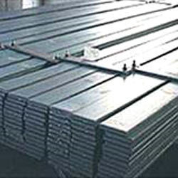 HSS (High Speed Steel)