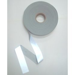 Certified Reflective Tape