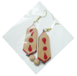 Terracotta Summer Jewelry