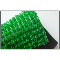 Grass Turf Doormat