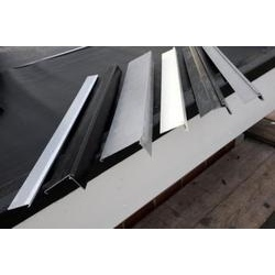 Roofing+Accessories