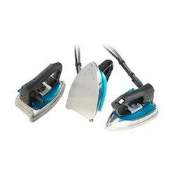 Electrical Steam Irons