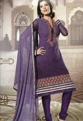 Online Suits Salwar
