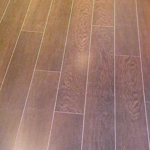 Pergo Expression Wenge Plank Flooring