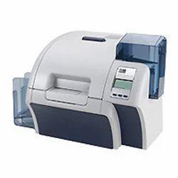 ZXPSeries8-Card Printers