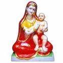 Shri Amritnath ji Statues