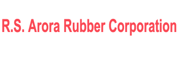 R.S. Arora Rubber Corporation