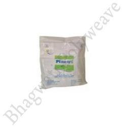 BOPP Maida Bags